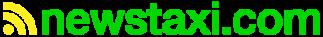 newstaxi.com